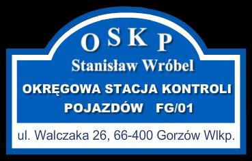 oskp.com.pl